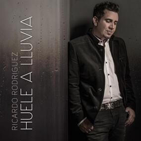 Bienvenido de Ricardo Rodríguez
