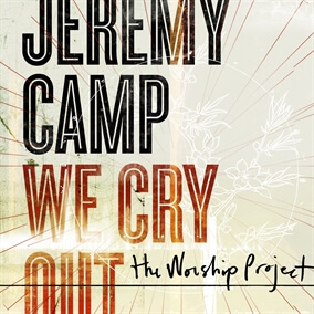 Everlasting God By Jeremy Camp