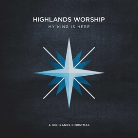 Carol of the Bells By Highlands Worship