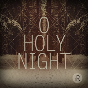 O Holy Night By The Response Band