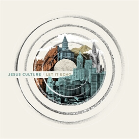 Power In The Cross By Jesus Culture