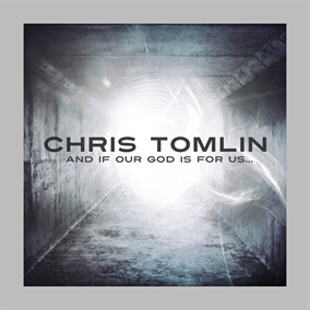 All to Us By Chris Tomlin