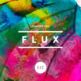Chapter Two: Flux