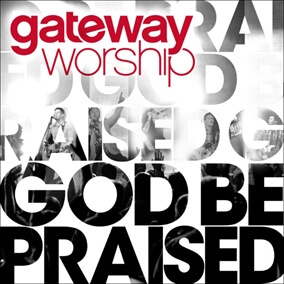 By The Grace Of God By Gateway Worship