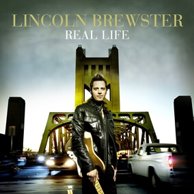 Best Days By Lincoln Brewster