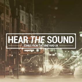 Hear the Sound