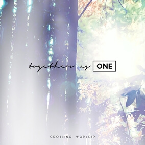 Matchless Love By Crossing Worship