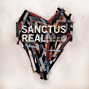 Lead Me By Sanctus Real