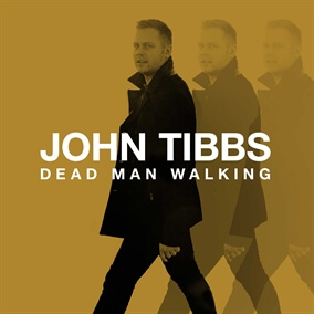 Everything I Need By John Tibbs