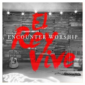 Te Exaltaré Por Encounter Worship
