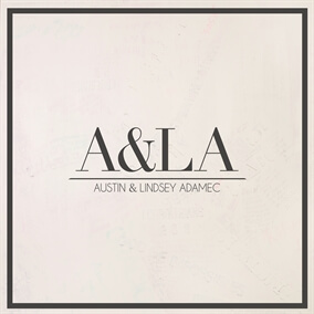 Lost In You de Austin and Lindsey Adamec