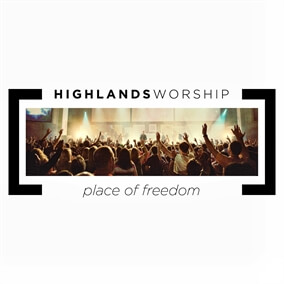 We Are Por Highlands Worship