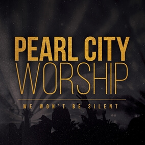 Still By Pearl City Worship