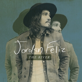 Cheer You On By Jordan Feliz