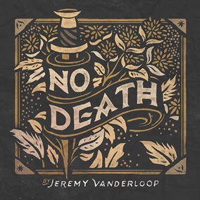 All I Need Is Grace By Jeremy Vanderloop