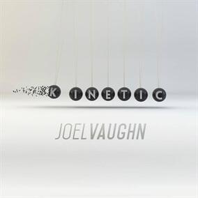 Far Away Por Joel Vaughn