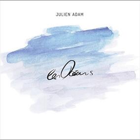 Nul Autre Nom de Julien Adam