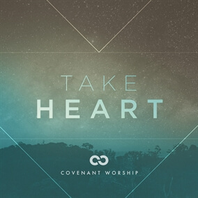 All Creation de Covenant Worship