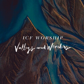 Brighter By ICF Worship