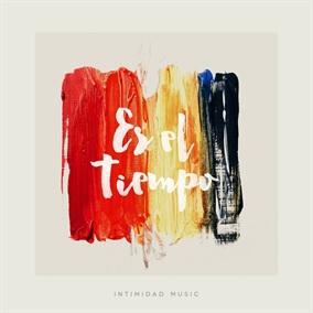 Es El Tiempo (feat. Job Gonzalez) Par Intimidad Music