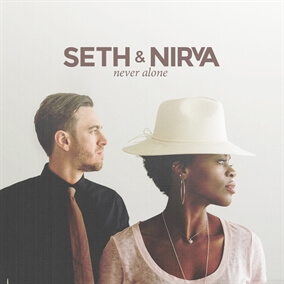 We Won't Back Down By Seth & Nirva