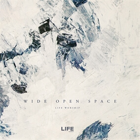 Wide Open Space Por Life Worship