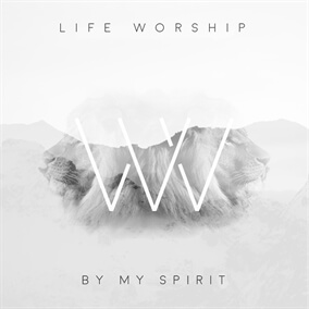 All My Heart de LIFE Worship NZ