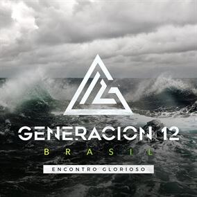 Aviva By Generación 12