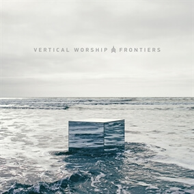 1000 Tongues Par Vertical Worship