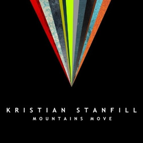 Always By Kristian Stanfill