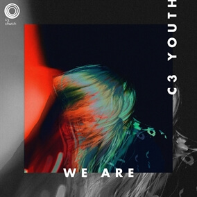 We Are By C3 Music