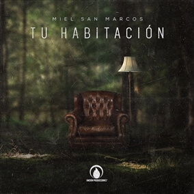 Increíble (feat. Evan Craft) Por Miel San Marcos