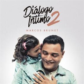 Me Deleito en Ti (feat. Lucas Consile) Por Marcos Brunet