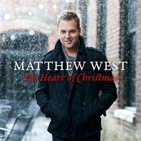 O Come, All Ye Faithful By Matthew West
