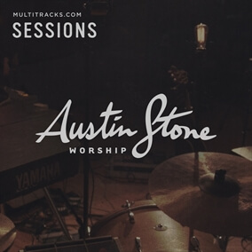Only Jesus By Austin Stone Worship