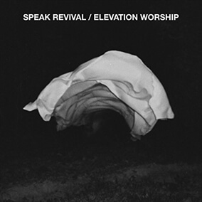 Resurrecting (Studio Version) By Elevation Worship