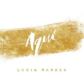 Aquí By Lucía Parker