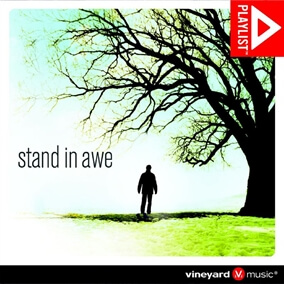 All I Have By Vineyard Worship