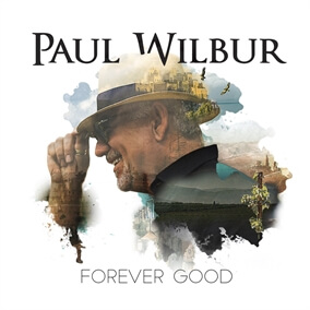 Power Belongs To You By Paul Wilbur