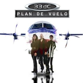 Abrázame (feat. André Valadao) Por 33 DC