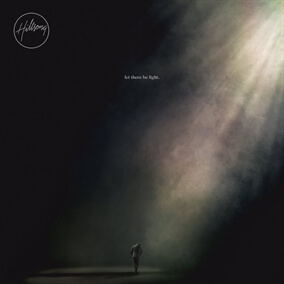 As It Is (In Heaven) By Hillsong Worship