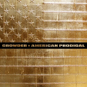 All We Sinners By Crowder