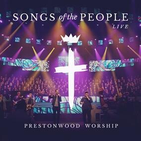 Grace So Marvelous Por Prestonwood Worship