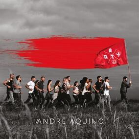 Vem Incendiar Meu Coração Por André Aquino