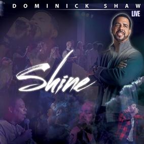 Free Por Dominick Shaw
