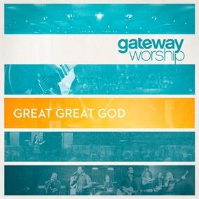 Sun and Shield Por Gateway Worship