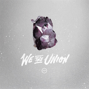 All That Thrills My Soul de We The Union