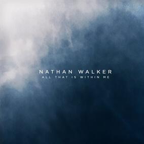 Pour Your Spirit Por Nathan Walker