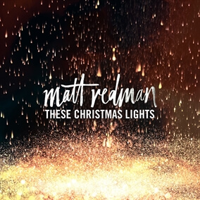 Hearts Waiting (Joy to the World) By Matt Redman