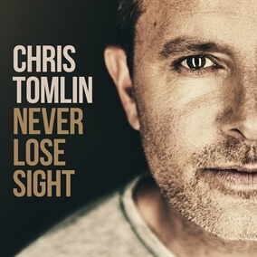 Jesus By Chris Tomlin